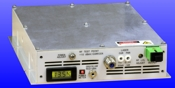Model OPAT-14 Power Agile Transmitter