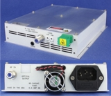 Model OTOT-1000C Forward Path Optical Transmitter
