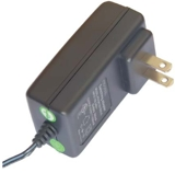 Universal AC to DC Power Supply